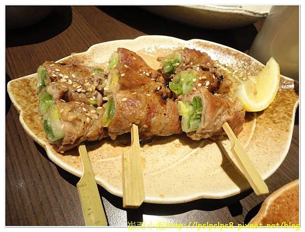 青蔥牛肉捲1.JPG