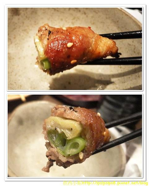 青蔥牛肉捲5.jpg
