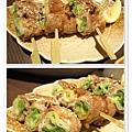 青蔥牛肉捲6.jpg