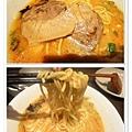 豚骨泡菜拉麵 5.jpg