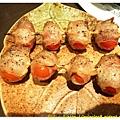 番茄豬肉捲1.JPG