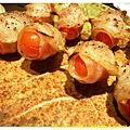 番茄豬肉捲2.JPG