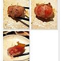 番茄豬肉捲6.jpg