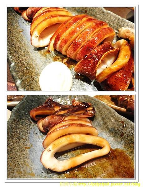 醬味魷魚燒 4.jpg