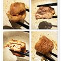 雞腿串 鹽味5.jpg