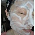 溫和潔膚皂3.JPG
