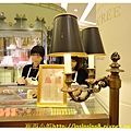 古典桌燈1.JPG