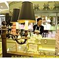 古典桌燈2.JPG