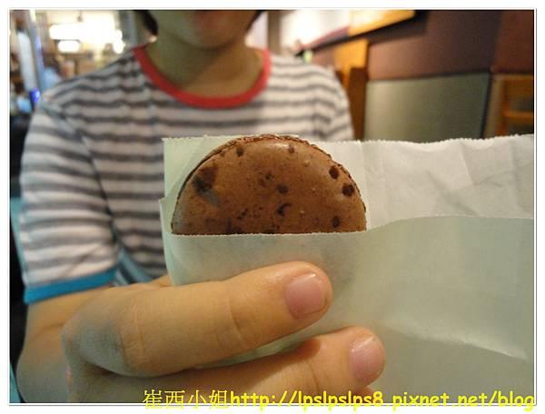 哥倫比亞巧克力.JPG