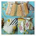 3款蛋糕.jpg