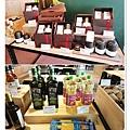 茶葉禮盒&冷壓橄欖油&有機芥花油.jpg