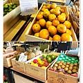 現場販售的蔬果.jpg
