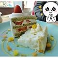 野菜蛋糕組合1.JPG