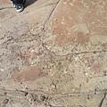 龍洞南灣礫岩