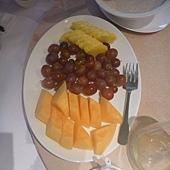 蓬萊仙水果
