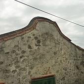 閩南式建築