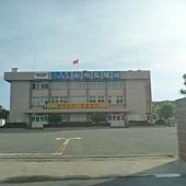 澎湖的監理站XD