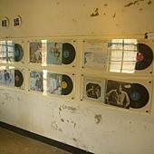 潘安邦的唱片