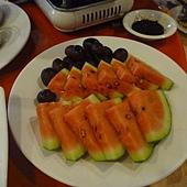 時令鮮水果