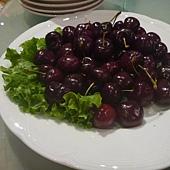 繽紛四季鮮水果