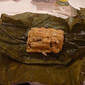 荷香珍珠糯米飯(open)