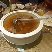 富貴三元湯
