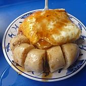 王記蘿蔔糕