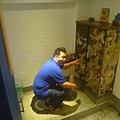 精采的廁所呀