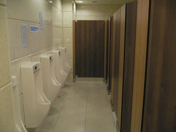 101的廁所