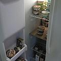 冰箱還有Haagen-Dazs