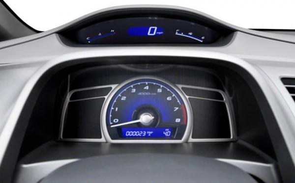 2011-Honda-Civic-GX-NGV-Hybrid-Pictures-Interior-HUD-600x373.jpg