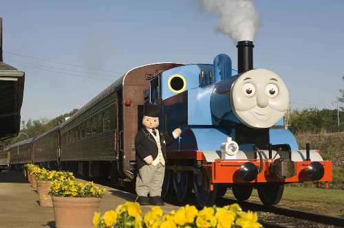Sir Topham Hatt with Thomas at DOWT smaller.jpg