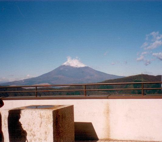 2003 Fuji Mtn R.jpg