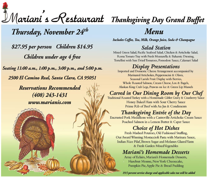 2011_Thanksgiving_Menu.jpg
