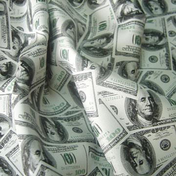 us_dollar1.jpg