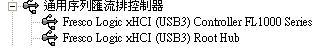Fresco USB3