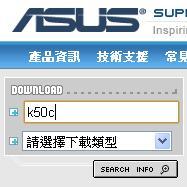 k50c.JPG