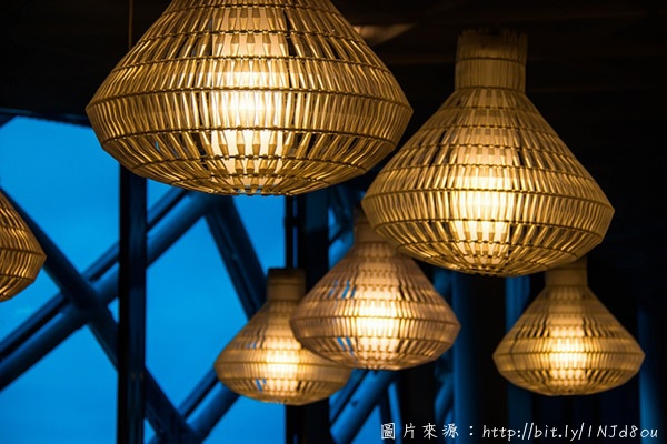 LED燈泡省電比較1