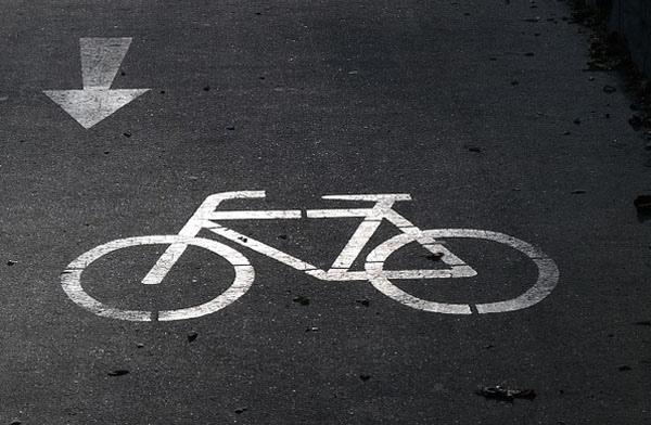 自行車車燈