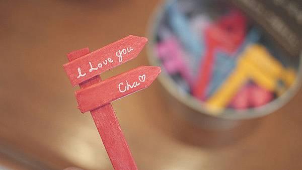 浪漫告白方式
