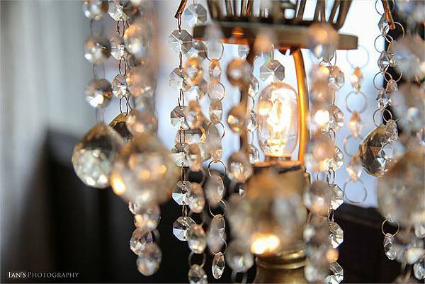 LED燈泡推薦