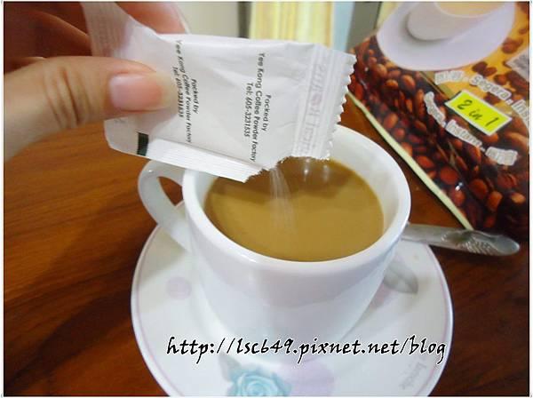 DSC07470咖啡2.JPG