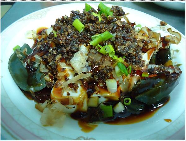 DSC00723馬拉盞涼拌豆腐.JPG