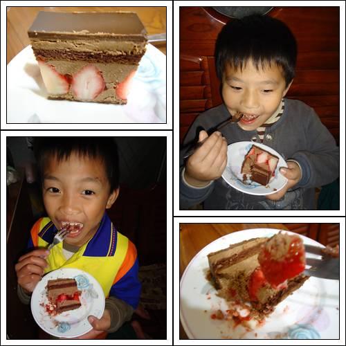 page草莓蛋糕2.jpg