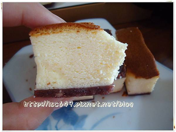 DSC08872紅豆乳酪2.JPG