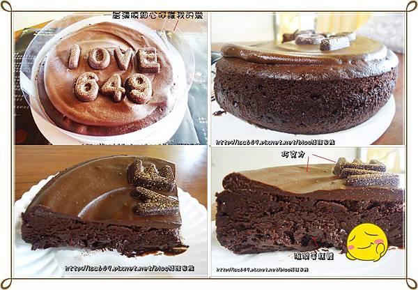 cats蛋糕2.jpg