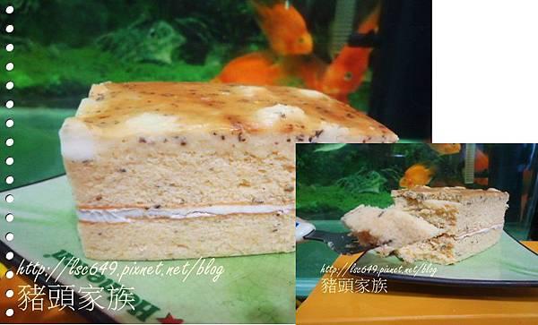 DSC06306蛋糕2