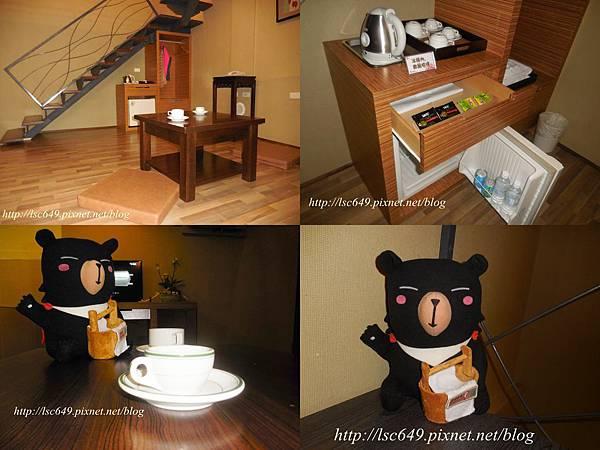 cats房間1