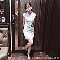S__37199886.jpg
