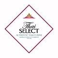 Thai Select-Final LOGO.jpg